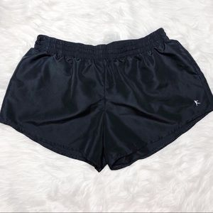 Danskin Athletic Shorts